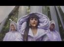 Jarina De Marco STFU Official Music Video