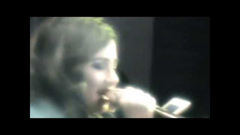 Shreya Ghoshal Live in Concert : Agar Tum Mil Jayo
