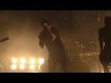 Swallow The Sun - 10 Doomed Years Doom Over Kiev, Atlas Club, Kiev, Ukraine 15-10-2017