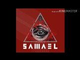 Samael - Murder or Suicide