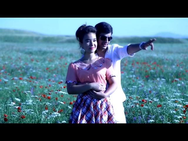 Дилшоди Намозали - Биё канорам | Dilshodi Namozali - Biyo kanoram