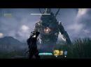 Прохождение: Assassin's Creed: Истоки (Origins)- Часть 52 Испытание Себека