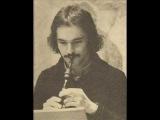 G Gaveaux, aine, Methode pour le Flageolet - flote solo Conrad Steinmann Claves