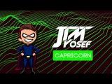 Jim Yosef - Capricorn