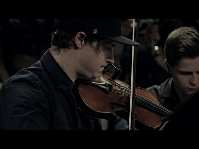 All In Orchestra -