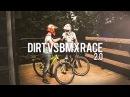 DIRT vs BMX RACE 2.0 Tristan Botteram - Djeronimo Slots