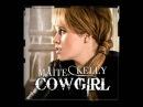 Maite Kelly - COWGIRL