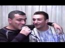 Vardanik & Spitakci Hayko - Varem dzerqis momery