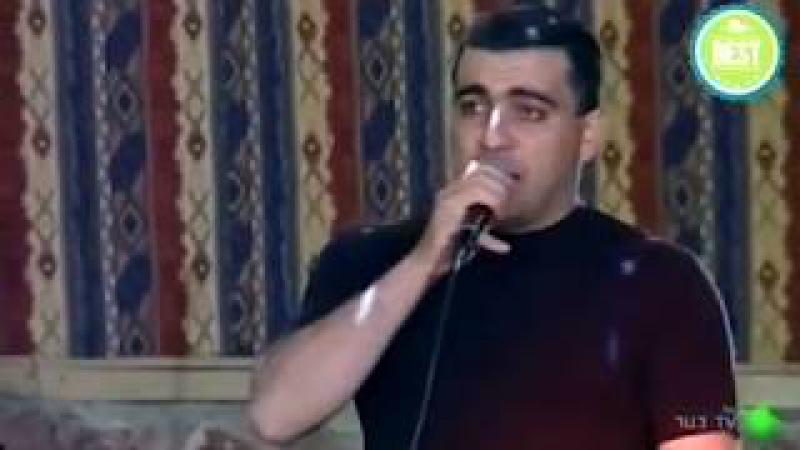 Tatul Avoyan Spitakci Hayko - Sharan