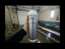какпенится Koch NanoCrystal Polish hydrophob
