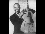 Charlie Christian - Airmail Special (With Tab)