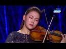 Jules Massenet Meditation from Thaïs Clara Jumi Kang violin