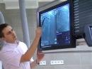 У Рівненській обласній клінічній лікарні відкрили сучасний серцево судинний центр