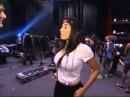 [REPORTAGEM] Anitta - Fantastico 05/05