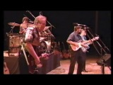 The Ventures Live In Japan 1994 (incl. various Interviews)