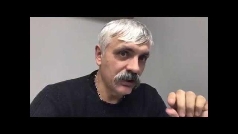 Муслім - командир батальйону імені Шейха Мансура