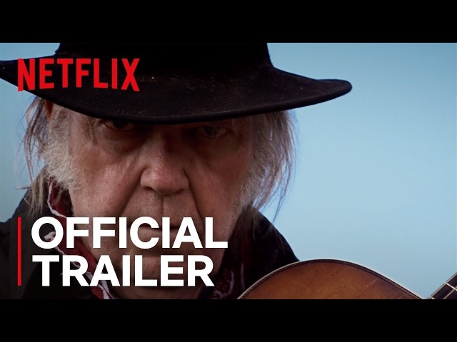 Paradox | Official Trailer [HD] | Netflix