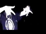 JAXXON D. SILVA - GAME TIME (MUSIC VIDEO)