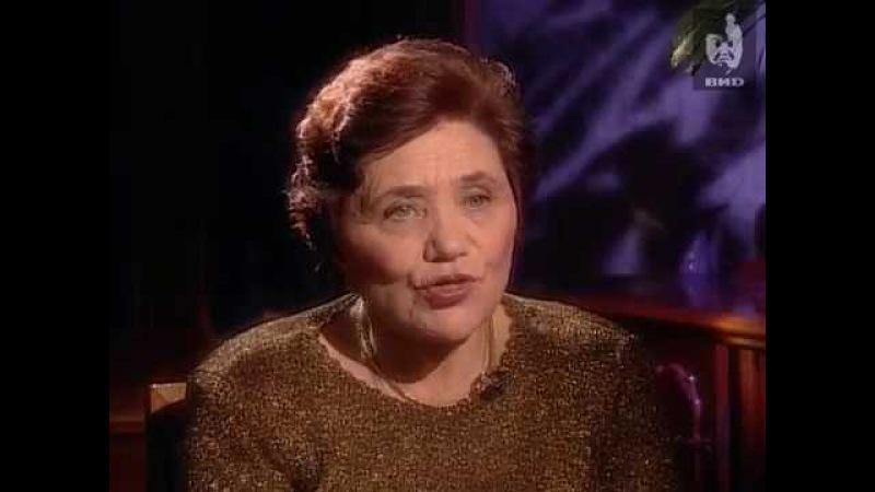 Женские истории 2000 (15.04.2000)