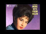 Helen Shapiro - I don't care - 1962