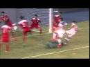 ★ FILIPINAS 2 - 1 BAHRAIN ★ RUSIA2018 Eliminatoria Asiatica - Segunda Ronda