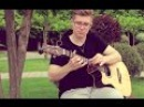 Alexandr Misko - Garden Swings 2017 (ORIGINAL) (Fingerstyle Guitar)