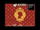 J Dilla feat. J. Rocc &amp Karriem Riggins - Body Movin'