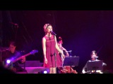 The Rose - Hayley Westenra