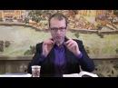 А. Баумейстер. 4/1. Философская теология Аквината и ее влияние на европейскую интеллект. традицию
