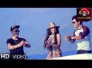 Rameen Omar Sharif ft. Mozhdah Jamalzadah - Raqs Ko