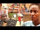 LOVE STORY OF A RICH PRINCE SEEKING FOR THE LOVE OF A POOR VILLAGE GIRL - NIGERIAN MOVIES 2018