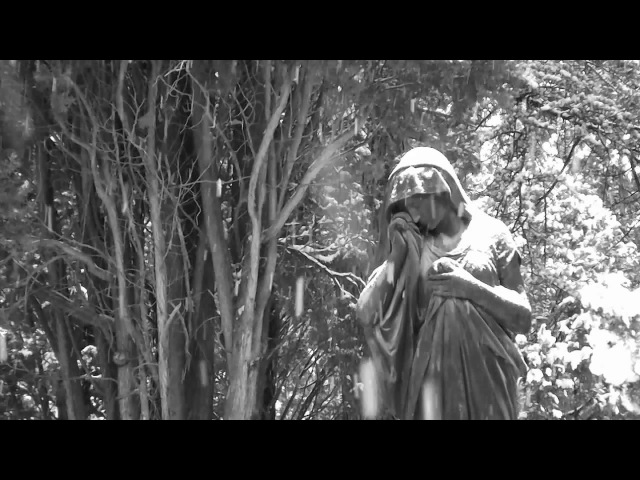 The awakening - Post Mortem