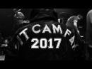 PCF CROWDKILL MOSH MONTAGE 2017 ft EMHC