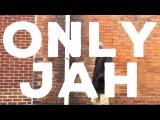 I-mitri - Only Jah Official Lyrics Video