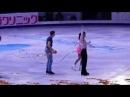 [Yuzuru Hanyu] Hoàng tử trượt băng Nhật Bản được Nam VĐV điển trai bế lên chụp hình