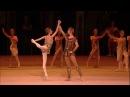Спартак: Большой балет (2008) Арам Хачатурян / Карлос Акоста/ Капцова, Аллаш, Волчков