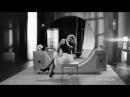 Ева Мендес представляет первый двойной аромат от AVON Eve Duet.