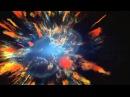 Путешествие на край Вселенной gentitcndbt yf rhfq dctktyyjq