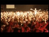 Babyshambles - Glasgow 17February2007 (full gig)