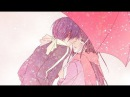 Позволь любить тебя... Ято и Хиёри Бездомный бог Yato/Hiyori AMV Noragami
