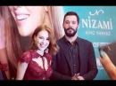 Barış Arduç ❤️ Elçin Sangu & AzerbaycanBaku.Mutluluk Zamanı Gala