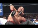 (Wrestling Premium) IWGP IC Championship: Aj Styles vs Shinsuke Nakamura