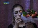 Конаковская мастерица поделилась секретами создания букетов из фруктов и овощей