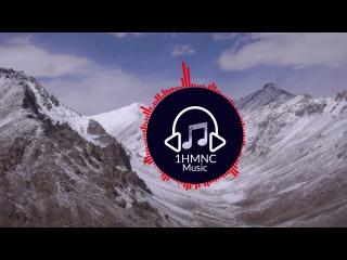Cjbeards - Shine House