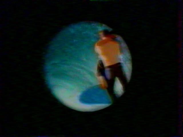 Рекламный блок (ОРТ, 07.01.1999) OldSpice, Nescafe