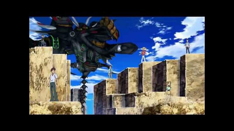 Bakugan Gundalian Invaders ep14 Jap dub