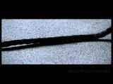 Paul Van Dyk Feat. Rea Garvey - Let Go (Single Edit) Music Video