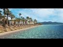 Ideal Prime Beach 5* | Турция | Мармарис
