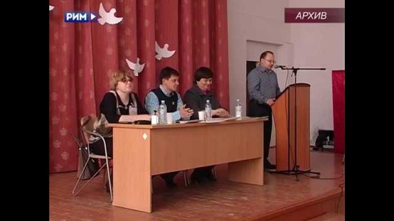Живые уроки в радиотехникуме Проект Уральская инженерная школа Панорама 13 ок