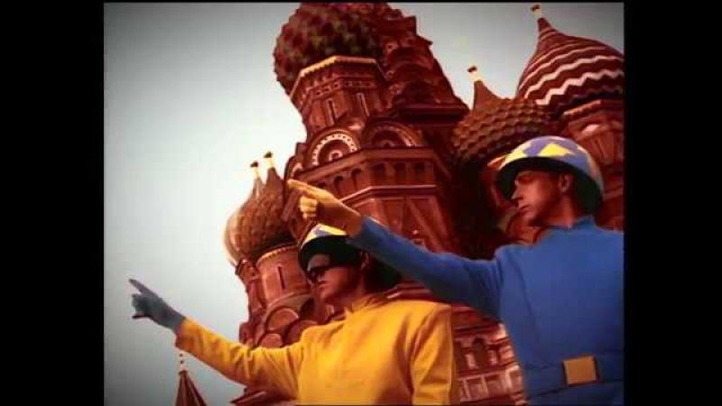 Pet Shop Boys Go West 1993 Клипы.Дискотека 80-х 90-х Западные хиты.